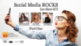 DTL - FB Cover - Social Media Ep 72.png