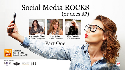 DTL - FB Cover - Social Media Ep 72.png