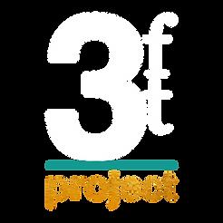 3ftP - Logo - White.png