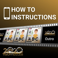 How To - Instructions Graphic.png