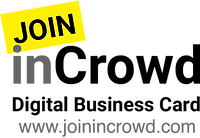 Join inCrowd - Word Mark with Dot Com.pn