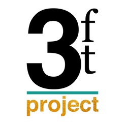 3ftP - Logo.png