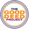 The Good Deed Project - Logo.png