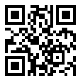 Joseph Haecker My Card QR Code.png