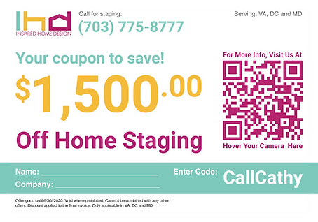 IHD - 1500 Coupon - Front.png