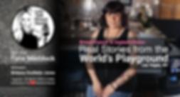 Ep 5 - Brittany - Las Vegas - LTBH - FB