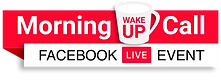 DRC - Morning Wake Up Call Logo.png