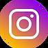 Instagram Logo Round.png