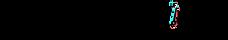 Design News Minute - Logo - Black 1.png