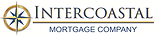 Intercoastal Mortgage.png