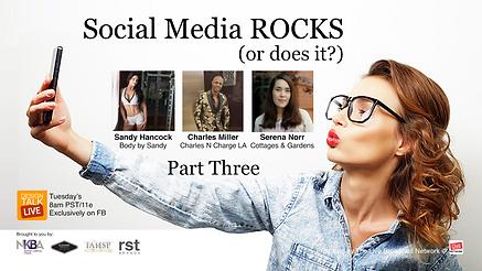 DTL - FB Cover - Social Media Ep 74b.png