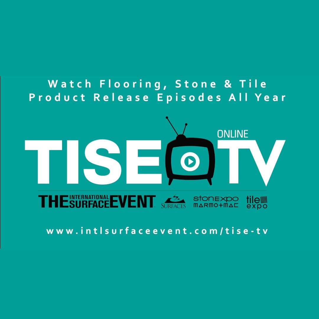 TISEtv - Coming Soon_1080p.mp4