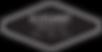 Elegant Mosaics Logo Final_Black White 1