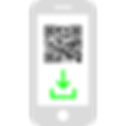 TSP - Download Icon with Phone.png