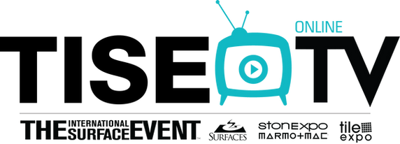 TISE Tv Horizontal Logo - Teal.png