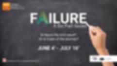 FAILURE ad - DTL.png
