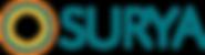 Surya Logo - Multicolor 2017.png