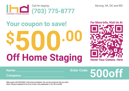 IHD - 500 Coupon - Front.png
