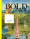 BOLD by Design.PNG