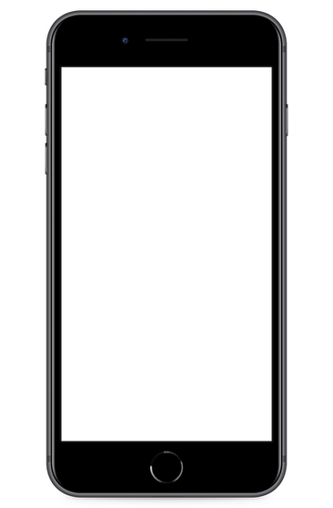 iPhone Black.png