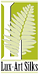 lux-logo-web.png