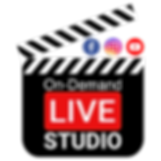 On Demand LIVE Studio Icon 2.png