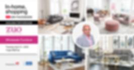 FB Live Event - Zuo Mod - Furniture.png