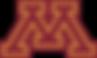 1280px-Minnesota_Golden_Gophers_logo.svg