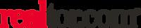 Realtor.com Logo.png