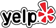 Yelp%20Logo%202_edited.png