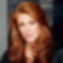 Angie-Everhart.png