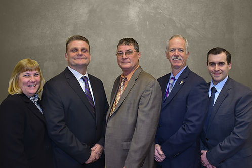 Commissioners 2019.jpg