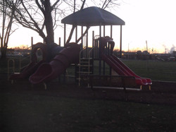 Manor Field Park