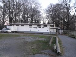 Tinicum Township Swim Club