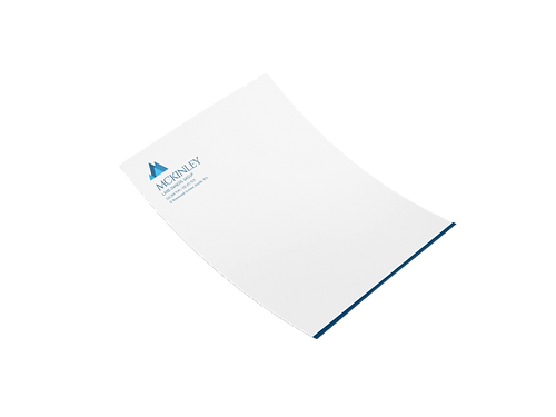Letterhead_A-removebg-preview.png