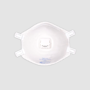 Dust Masks (1) copy.png