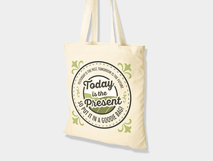 Branded Tote Bag (1).png