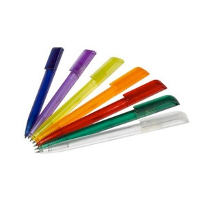 May Offer - Pens