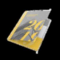 Taped Presentation Folder.png