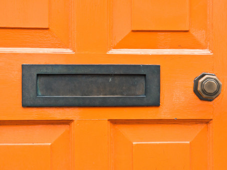 4 ways to brilliant results with direct mail