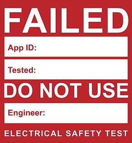 Failed PAT.png