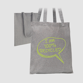 Branded tote bags.png