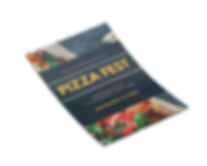 Invitations-removebg-preview.png