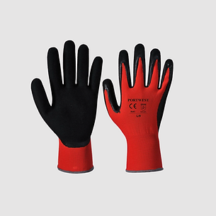 Protective Gloves.png
