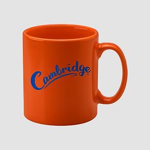 Branded mugs.png