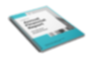 Brochures_-_Wiro_Bound_Books_B-removebg-