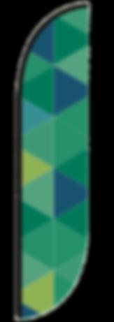 Screenshot_2020-02-11_at_15-removebg-pre
