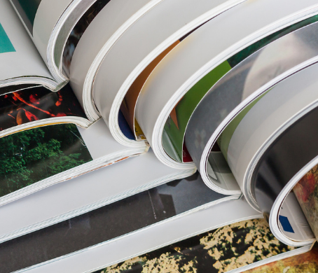 10 Questions to Ask Your Commercial Printer