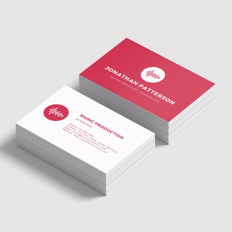 Are Business Cards Still Valuable?