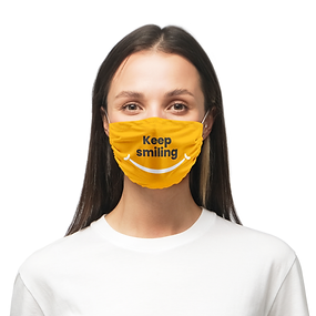 Face-Masks-Women-Product-image-500x500-1